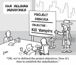 מקור: cartoonstock