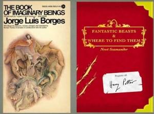 ספרים קסומים שניתן למצוא בחנויות הספרים (מקור: צילום מסך)