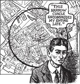מתוך Kafka (עמ' 8)